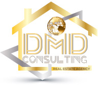 DMD Consulting